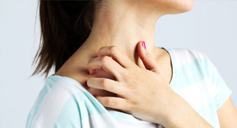 hautarzt-praxis-mainz-allegemeine-dermatologie-ressel