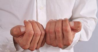 hautarzt-praxis-mainz-berufsdermatologie-ressel