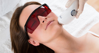 hautarzt-praxis-mainz-lesertherapie-ressel